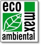 Soluções ao Meio Ambiente - Ecomax Ambiental
