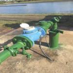 Empresas que trabalham com reuso de água