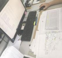 Consultoria ambiental