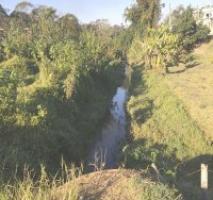 Elaboração de projetos de licenciamento ambiental